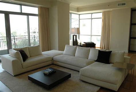 living rooms with white couches how to keep a white sofa clean