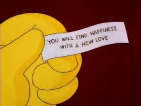 Homer Simpson Love Quotes by Simpsons Quotes About Love Quotesgram
