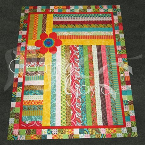 quilt pattern gift wrapped present quilt quilting ideas pinterest