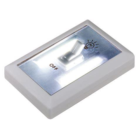 Nachtbeleuchtung Led by Cob Led Wandlicht Mit Schalter Nachtbeleuchtung Mit Haken