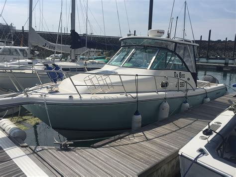 pursuit boats email 2008 pursuit os 285 offshore power boat for sale www