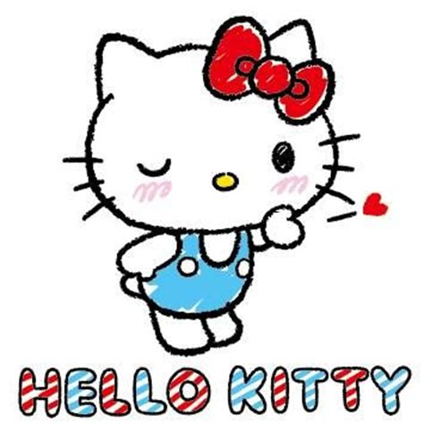 hello kitty themes apk mobile9 278 best images about quot 161 besitos s 237 besitos no quot en