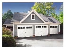 Wood Garage Doors Gaithersburg Md Compare Garage Doors Gaithersburg Md Gaithersburg Garage Door