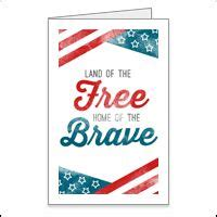 printable happy veterans day cards 1000 images about veterans day cards and ideas on