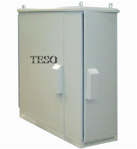 waterproof kitchen cabinets high quality waterproof cabinet 3 outdoor waterproof