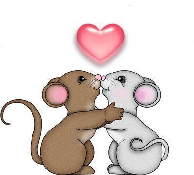 imagenes de ratones kawaii ratoncitos 3 ternuritas de la red