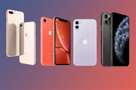 iphone iphone  iphone xr  iphone