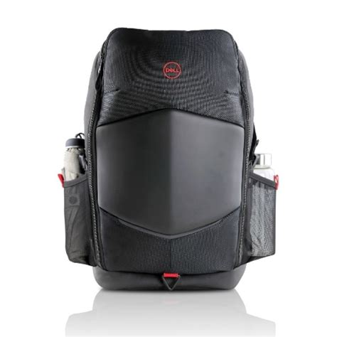 dell pursuit backpack fits dell laptops 15 and most 17 quot dell uk