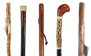 Stick Design wooden walking stick designs pdf plans