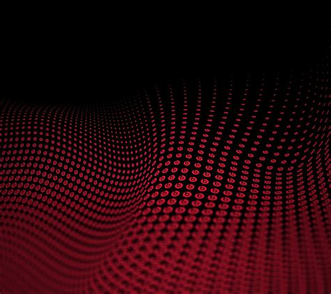 black wallpaper xl htc vigor wallpapers released beats logo and 4g lte all