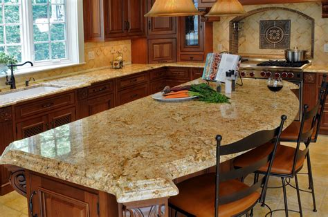 buy kitchen countertops royalrumble2016results com full size of kitchen beautiful model kitchens with granite