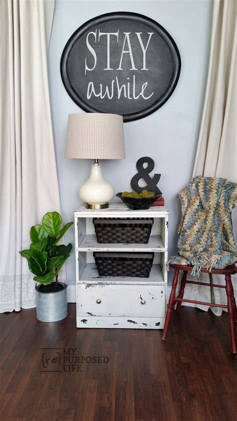 Top Pelfish White Rsby 1525 1525 best images about great repurposed items on
