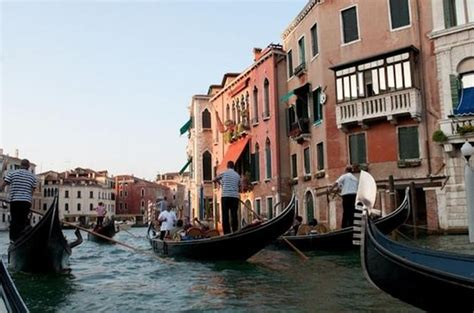 boat ride in venice the 15 best things to do in venice 2018 with photos