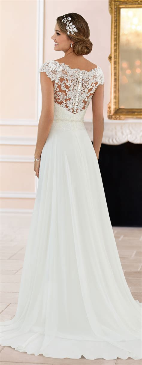 Discount Bridal Wedding Dresses by Wedding Dresses By Discount Wedding Dresses