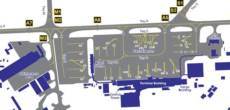 airport design editor gate east midlands airport scenery for fsx