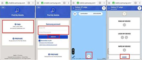 reset your samsung phone password samsung password reset how to get access to phone when