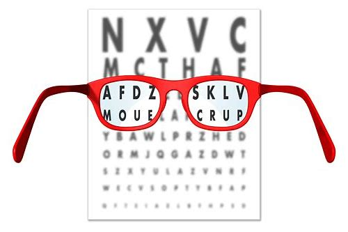best optician deals uk