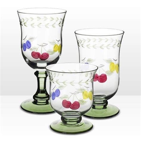 villeroy boch kerzenhalter glas villeroy boch garden glas g 252 nstig kaufen