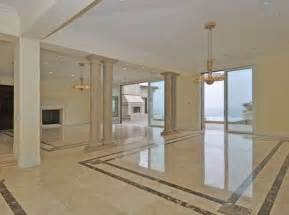 living room marble floor interior concepts flooring and it types
