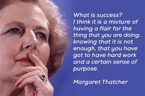 margaret thatcher quote margaret thatcher quotes image quotes at relatably com