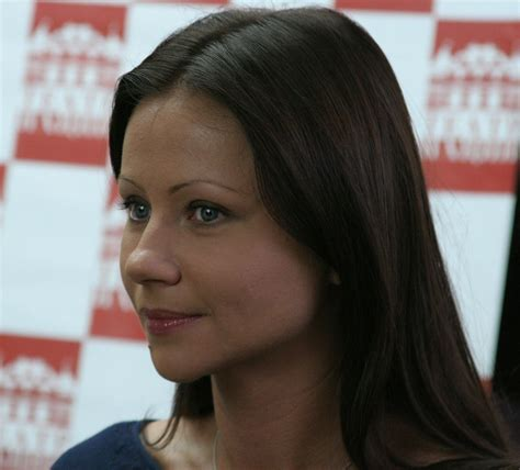 Maria Mironova - Wikipedia After Birth Images
