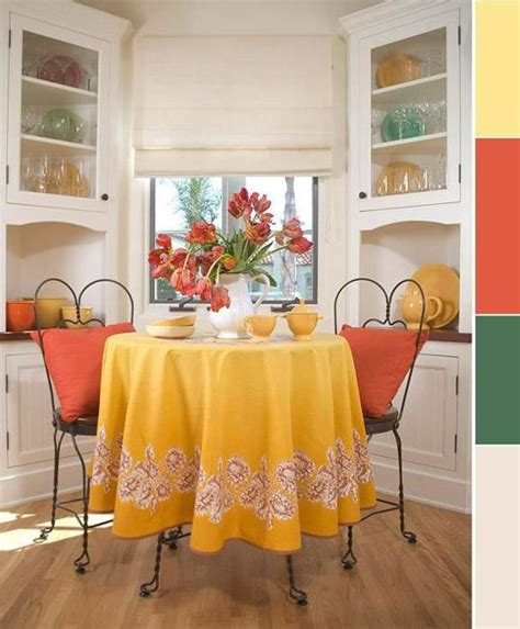 interior home colors for 2015 modern interior colors and matching color combinations
