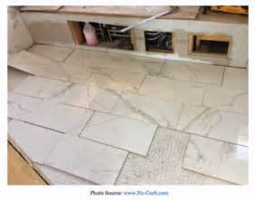 home designer pro tile layout help 6 x 24 tiles are bowing