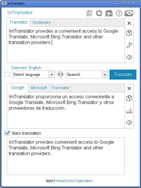 to translator imtranslator for chrome imtranslator