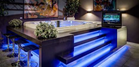 vasche idromassaggio da esterno vasche idromassaggio da esterno offerte imperdibili ora