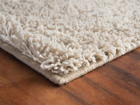 how to pick out an area rug cozy shag ivory area rug pick size