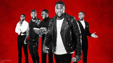 kevin hart tucson kevin hart coming to tcc in november az weekend