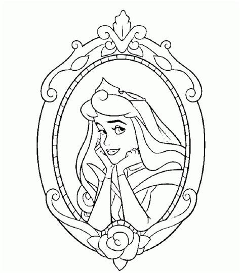 disney coloring pages you can color online get this free disney princess coloring pages to print 457035