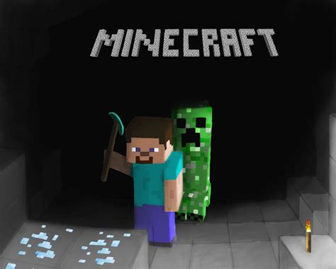 Slime Act 1 000gr By Slime Forever minecraft forever
