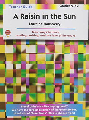 theme analysis of a raisin in the sun mini store gradesaver