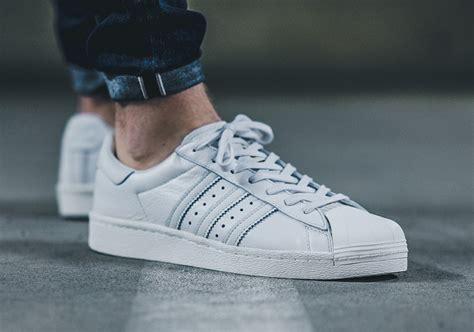 most comfortable adidas the most comfortable adidas superstar ever releases