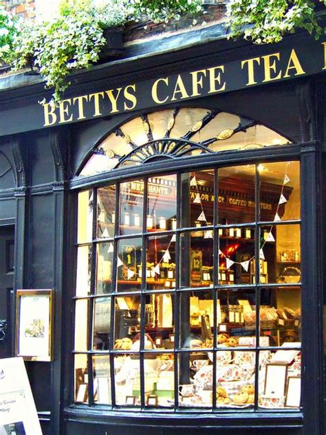 best tea rooms in york 25 best ideas about on vintage roses betty s tea rooms and