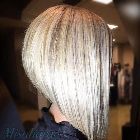 100 new bob hairstyles 2016 2017 | short hairstyles 2016