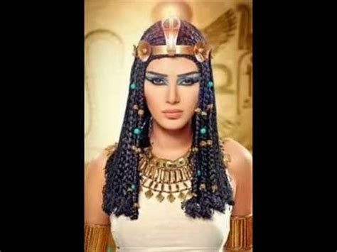 modern egyptian hairstyles modern egyptian hairstyles egypt fashion through the