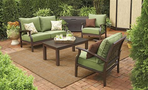 lowes patio furniture clearance best 20 domestications outlet pottery barn outlet