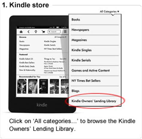 how to loan a book from my kindle to a friend books a kindle world prime s kindle owners lending