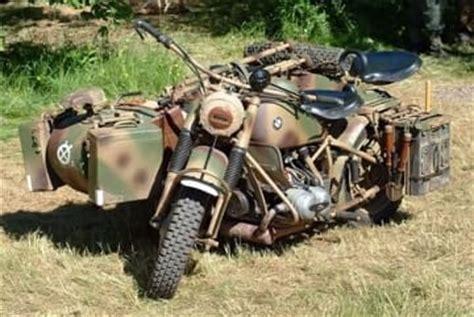 Motorrad In Chile Mieten by Typen Der Oldtimer Zum Mieten Autos