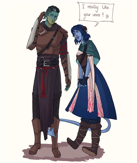 fjord x mollymauk critical role source