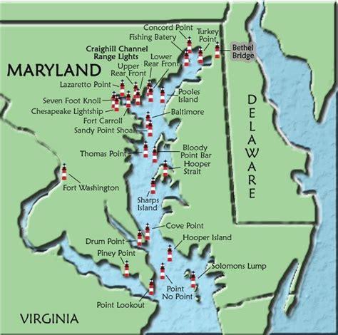washington dc map maryland 17 best ideas about map of usa 2017 on united