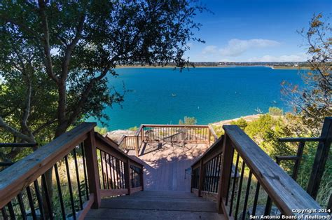 canyon lake house rentals canyon lake real estate and canyon lake homes for sale har com