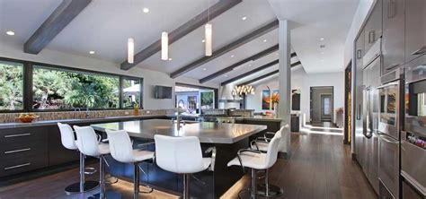 design studio laguna hills orange county realtor jaleesa peluso 187 modern studio