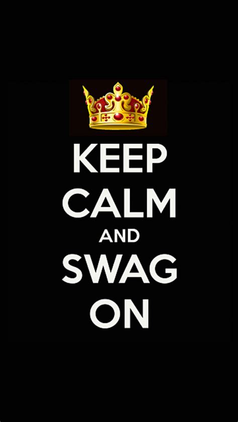 Sure To Be Swag The Iphone by Iphone Wallpaper Swag Www Imgkid The Image