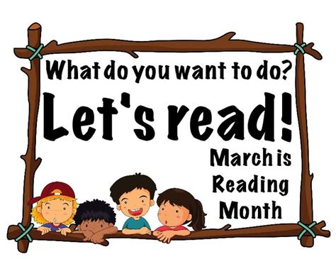 let the children march books 1000 images about read on aliens banners