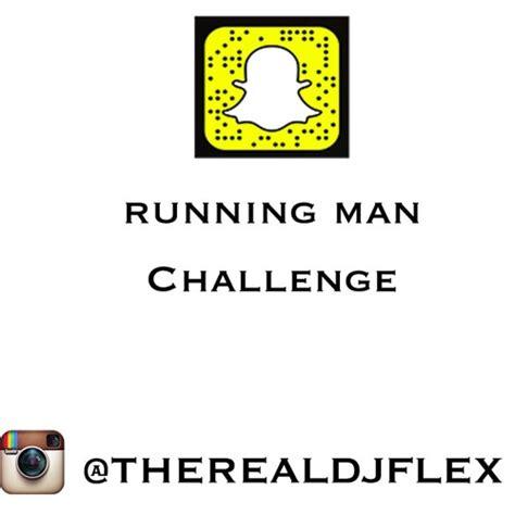 judul lagu terkenal dubsmash download lagu dj flex running man challenge musical ly