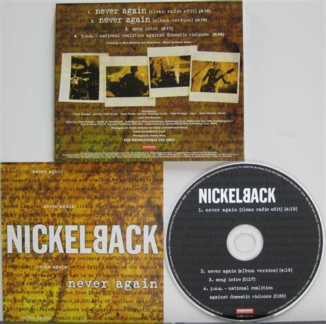 best payporn nickelback photograph mp3 torrent