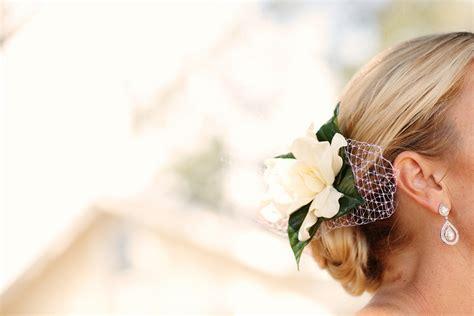 Backyard Wedding Hairstyles Rustic Real Wedding Outdoor Wedding Ceremony